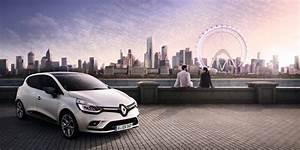 Renault Clio Serie Limitée Trend 2017 : renault clio bose edition initial auto renault votre concession renault huy ~ Dode.kayakingforconservation.com Idées de Décoration