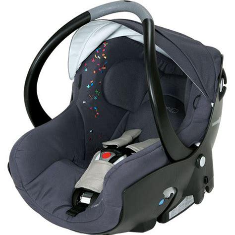 jusqu a quel age siege auto avis siège auto creatis fix bébé confort sièges auto