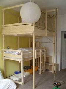 Hochbetten Kaufen Perfect Hoch Betten Hochbett Kaufen
