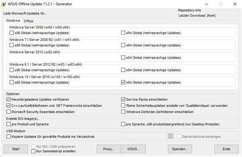 java 32 bit download windows 7 offline
