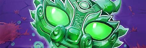 druid deck hearthstone july 2017 jade druid deck list guide july 2017 hearthstone