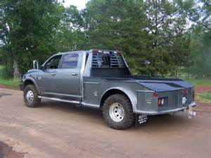 herrin truck beds rv truck beds western truck beds