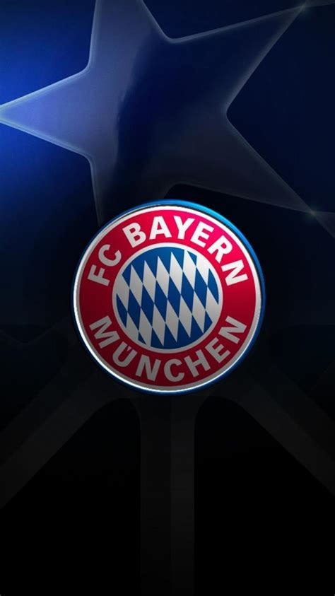 cl football teams bayern wallpaper