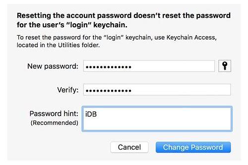 Download 2go that show username and password :: terrelodi