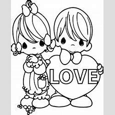 1183 Best Precious Moments Images On Pinterest  Precious Moments, Adult Coloring And Coloring Books
