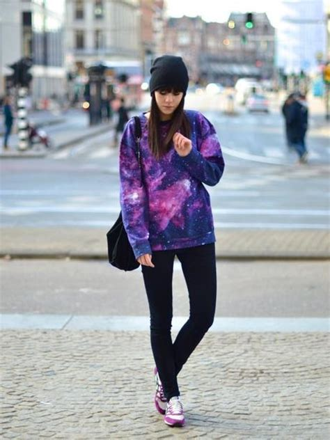 outfit galaxy paperblog