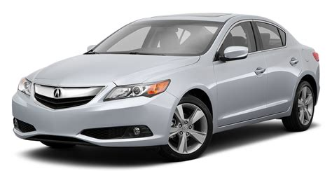 2017 Acura Ilx Price  2018  2019  2020 New Cars