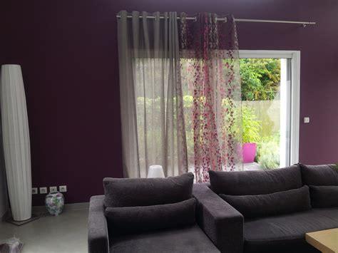 comment mettre des rideaux comment mettre des oeillets sur des rideaux maison design mail lockay