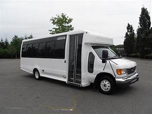 Minibus Ford : ford buses for sale used ford bus sales ~ Gottalentnigeria.com Avis de Voitures