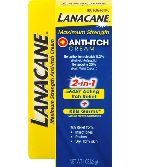 best medicine for itch 5 best anti itch for bug bites lotion medicine