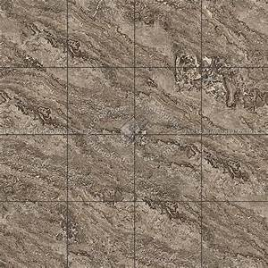 Galileo brown marble tile texture seamless 14207