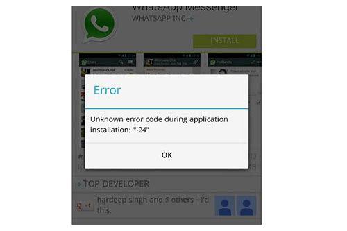 baixar do whatsapp c2 00 nokia c2-00 jar