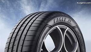 Pneu Goodyear Eagle F1 Asymmetric 3 : des pneus goodyear eagle f1 asymmetric 3 suv en premi re monte sur l audi e tron ~ Nature-et-papiers.com Idées de Décoration
