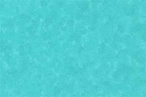 Bettwäsche Türkis Uni : patchworkstoff uni mint t rkis makower spraytime basics stoffe ~ Markanthonyermac.com Haus und Dekorationen