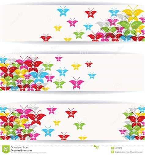 dise 241 o colorido abstracto de la mariposa para la