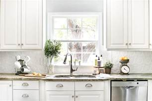 kitchen backsplash tin diy pressed tin kitchen backsplash bless 39 er house