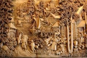 kerala wood carving raneesh wood carving works 9747359253