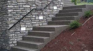 Escalier Helicoidal Exterieur Prix : prix d 39 un escalier ext rieur tarif moyen co t de ~ Premium-room.com Idées de Décoration