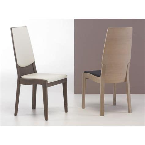 fauteuils de salle a manger chaises salle 224 manger canap 233 s fauteuil