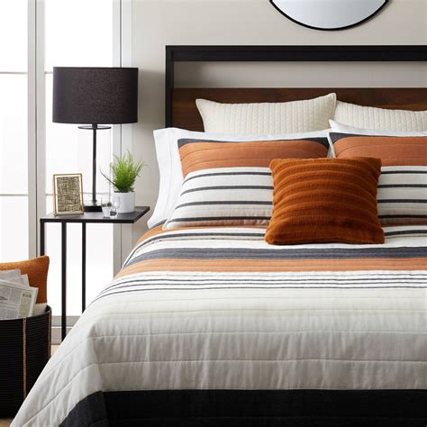 nate berkus project   target bedding collection