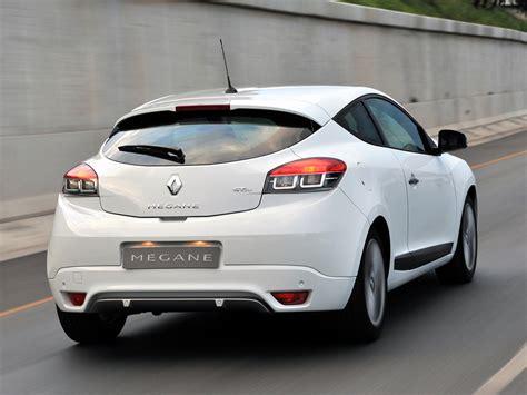 renault megane 2013 renault megane gt 3 doors specs 2010 2011 2012 2013