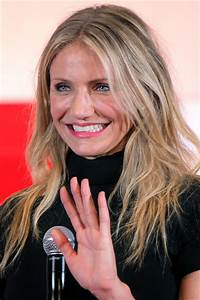 """Cameron Diaz Pictures - """"Knight And Day"""" Tokyo Premiere ..."""