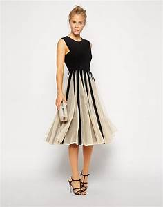 15 dresses to wear to a winter wedding brit co With winter dresses to wear to a wedding
