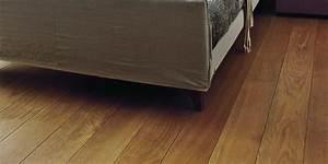 Dielen Verlegen Kosten : verlegen von dielen parkettleger ~ Michelbontemps.com Haus und Dekorationen