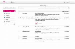 Rechnung Einsehen Telekom : post und telekommunikation telekommunikation oktober bis dezember 2014 ~ Themetempest.com Abrechnung