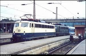 Abfahrt Augsburg Hbf : drehscheibe online foren 04 historische bahn kurzbesuche in ulm hbf 1988 92 11 b ~ Markanthonyermac.com Haus und Dekorationen