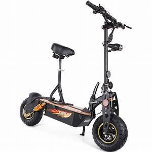 Www Eq 3 De : forca evoking iii 45km h 1000 watt e scooter e scooter e ~ Lizthompson.info Haus und Dekorationen