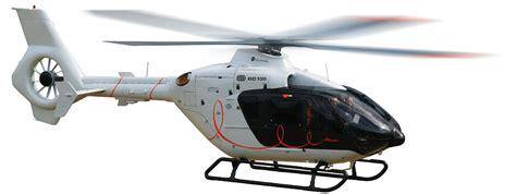 safran la d 233 mat 233 rialisation des rapports de fin de vol pour les exploitants d h 233 licopt 232 res