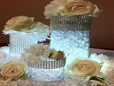 Christmas window decoration, wedding table centerpiece ideas diy wedding centerpiece ideas with