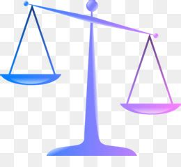 scales png scales transparent clipart