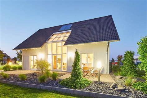 Offenes Wohnen Beispiele by Offenes Wohnen Sorgt F 252 R Viel Licht Im Haus 187 Livvi De