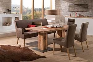 Günstige Tische Und Stühle : esszimmerm bel tische st hle und eckb nke ~ Bigdaddyawards.com Haus und Dekorationen