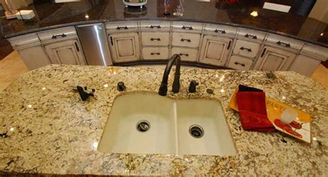 Midwest Tile Marble And Granite Tulsa Ok by Granite Countertops Tulsa