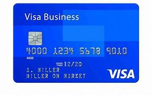 Small business credit card comparison image collections for Visa small business credit card