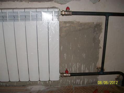 chauffage dappoint salle de bain leclerc prix de la renovation au m2 224 creteil chambery issy