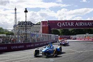 Formule E Paris 2017 : formula e buemi brings a home win for renault in paris eprix federation internationale de l ~ Medecine-chirurgie-esthetiques.com Avis de Voitures