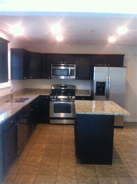 kitchen designs photos the rosewick jenkins builders 1521