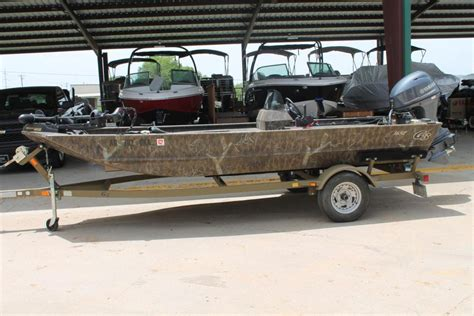 Used Drift Boats For Sale Pennsylvania by G3 1652 Sc Boats For Sale