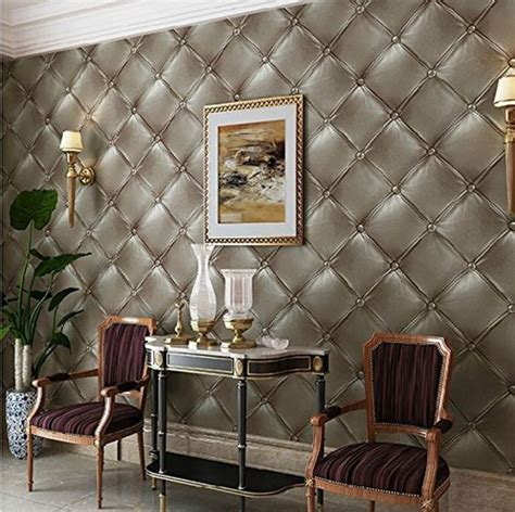 3d Wallpapers For Walls by 3d Wallpaper For Walls Uk Gallery