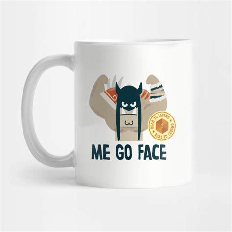 Start studying kidd coffee lattes. Road to legend - Rexxar - Hearthstone - Mug   TeePublic