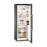 liebherr kühlschrank shop liebherr ersatzteile das richtige teil finden