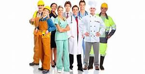 Destockage Vetement De Travail : v tements de travail pro au v tement pro oyonnax ain ~ Dailycaller-alerts.com Idées de Décoration