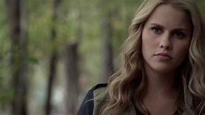 The Originals images Rebekah Mikaelson HD wallpaper and ...