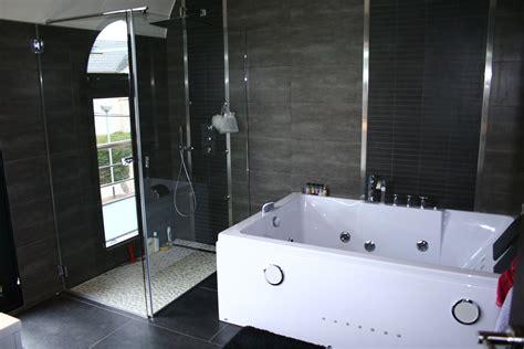 renover une cr馘ence de cuisine cout refection salle de bain cout refection salle de bain photos de conception de