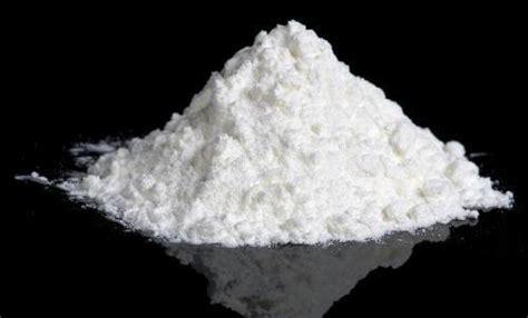 Manufacturer Of Feldspar Powder & Quartz Powder By Shanu