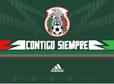 Mexico Futbol 2018 Wallpapers 63+ background pictures